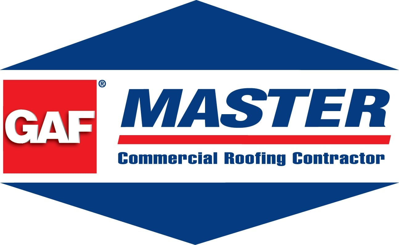 In Late 2010, The State Of Oklahoma Required Roofing Companies To Register  With The Construction Industries Board. Any Roofing Contractor That Cannot  Give ...