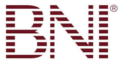 Business Network International Oklahoma Chapter Logo