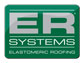 Elastomeric Roofing Systems Logo