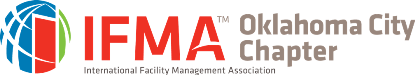 International Facility Management Association Oklahoma City Chapter Logo