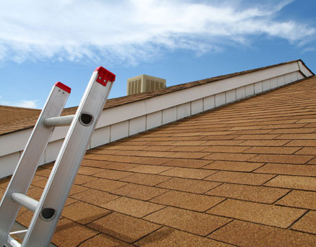 Coryell Roofing and Construction, Inc. - We Can Handle It All!