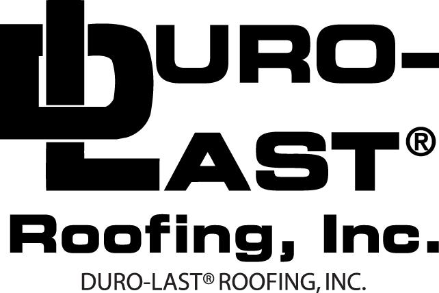 Duro Last Roofing, Inc Company Logo