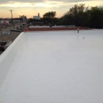 Commercial Roofing Replacement in Stillwater, OK - After Image 2