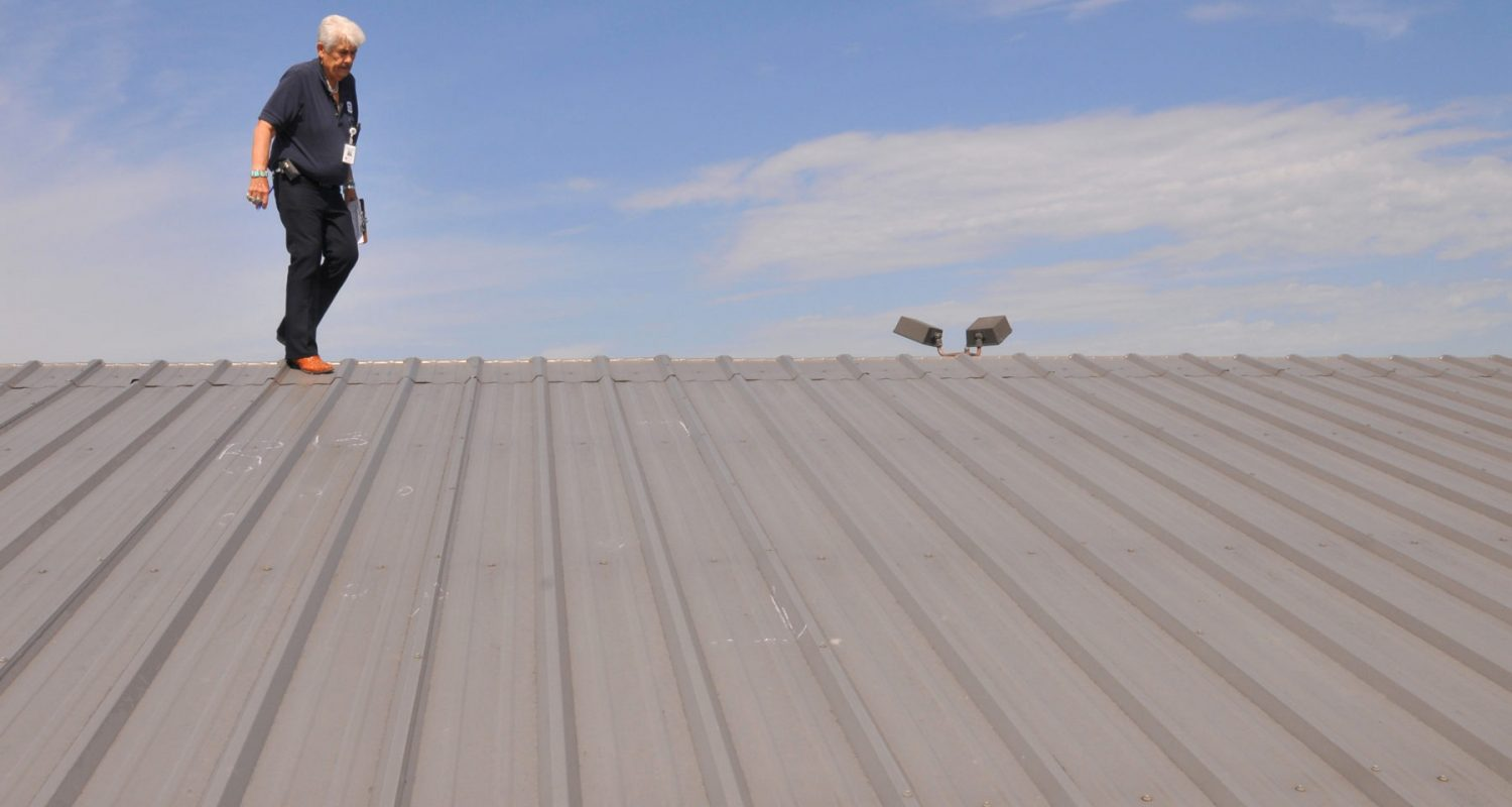 Hold The Phone 5 Reasons To Get A Roof Inspection Before Calling Your Insurance Company