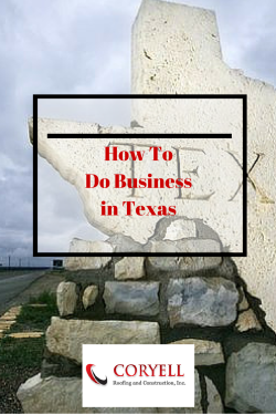 doing-business-in-texas