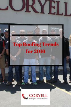 roofing-trends-for-2016-coryell-roofing