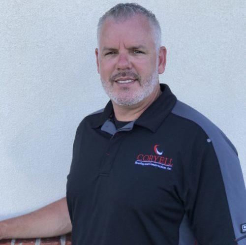 Meet The Coryell Roofing Team Coryell