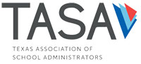 Texas Association Of School Administrators Logo