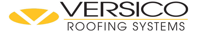 Versico Roofing Systems logo