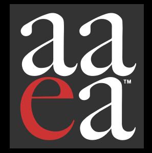 Arkansas Association Educational Administrators