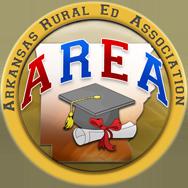 Arkansas Rural Ed Association