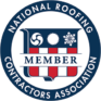 Coryell Is A Member Of The National Roofing Contractors Association