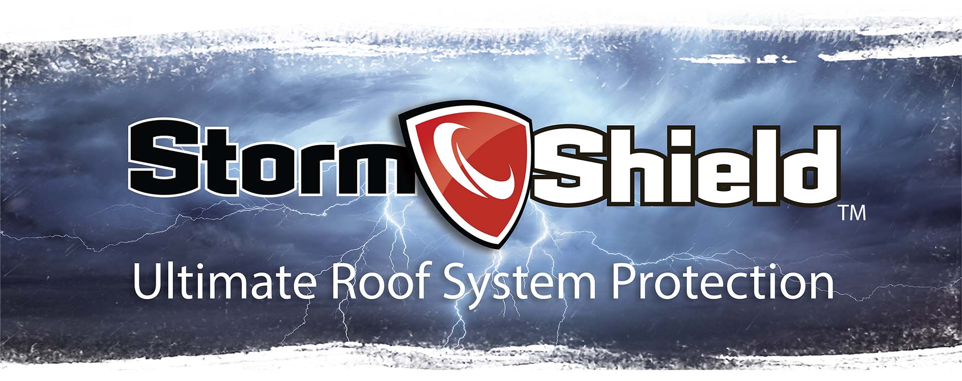 StormShield™ By Coryell Roofing